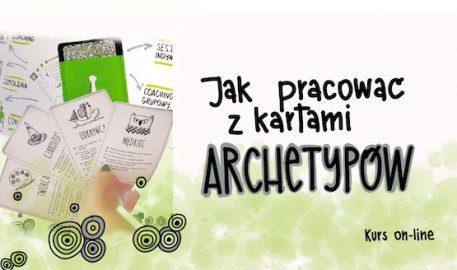jak-pracowac_z_kartami2